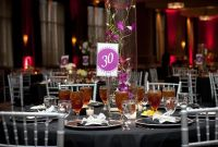 Catering_8