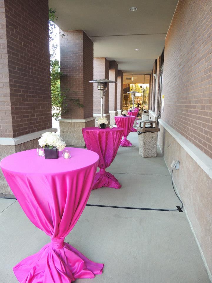 Curzon Courtyard Esplanade Banquet Amp Conference Center