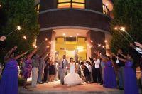 Weddings-at-Esplanade_4