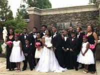 Weddings-at-Esplanade_6