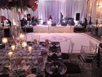 Weddings-at-Esplanade_4