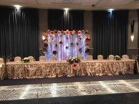 Weddings-at-Esplanade_12