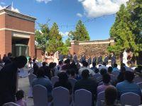 Weddings-at-Esplanade_15