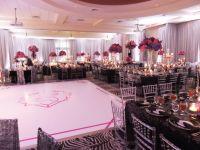 Weddings-at-Esplanade_5