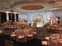 Weddings-at-Esplanade_8