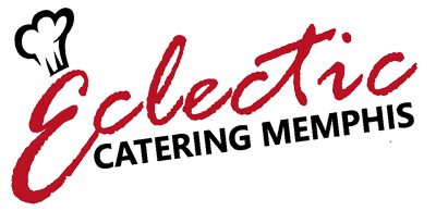 Eclectic Catering Memphis