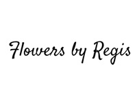 Flowers By Regis